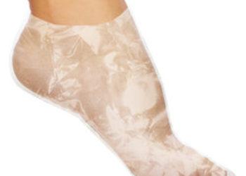 Fabryka Urody - parafina na stopy