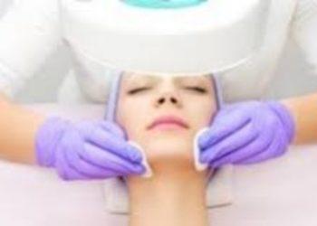 Beauty M Studio Urody - oczyszczanie twarzy pełne podstawowe