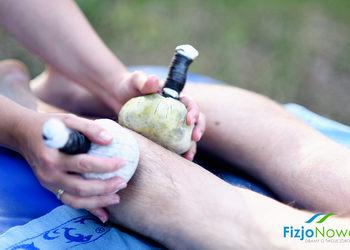 FizjoNowa gabinet masażu Monika Łysuniec - masaż stemplami ziołowymi (27)