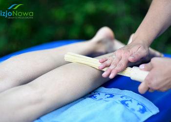 FizjoNowa gabinet masażu Monika Łysuniec - masaż pałeczkami bambusowymi (25)