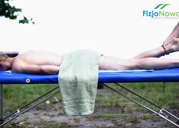 FizjoNowa gabinet masażu Monika Łysuniec - drenaż limfatyczny (11)