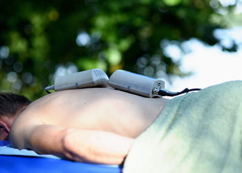 FizjoNowa gabinet masażu Monika Łysuniec - magnetronik (19)