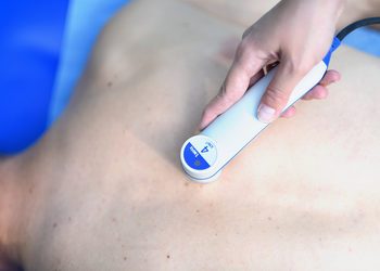 FizjoNowa gabinet masażu Monika Łysuniec - ultradźwięki (5)