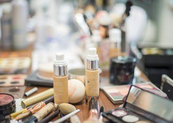 KLUB PIĘKNA Gabinet Kosmetyczny  - makijaż dzienny