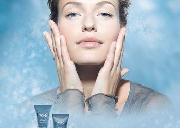 QUISKIN Beauty Clinic - beauty hydration ritual – zabieg upiększająco - nawilżający