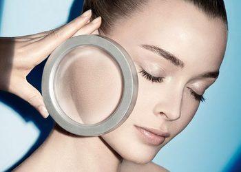 QUISKIN Beauty Clinic - m-ceutic – renovation radicale treatment – całkowita odnowa i odmłodzenie skóry z niedoskonałościami
