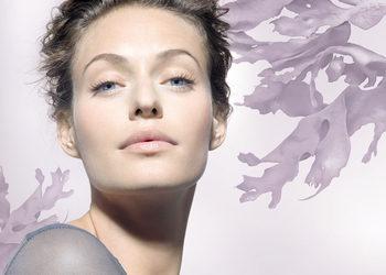 QUISKIN Beauty Clinic - marine collagen treatment - głębokie nawilżenie i wygładzenie zmarszczek