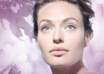 QUISKIN Beauty Clinic - marine silicium treatment - wypełnienie zmarszczek i efekt  liftingu
