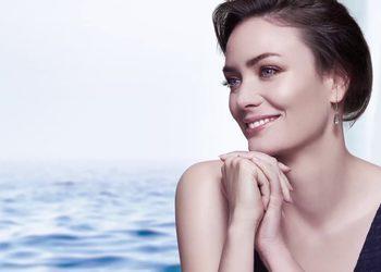 QUISKIN Beauty Clinic - prodige des oceans - ekskluzywny rytuał odmładzająco – regenerujący