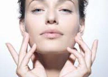 QUISKIN Beauty Clinic - re-balancing treatment – zabieg normalizujący z mikronizowaną algą