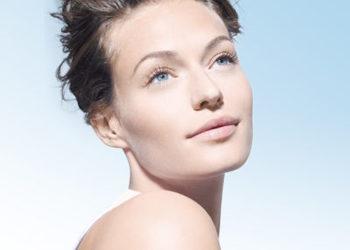 QUISKIN Beauty Clinic - cold cream marine ritual - regeneracja i odżywienie dla skóry suchej i wrażliwej