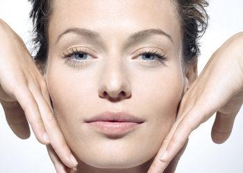 QUISKIN Beauty Clinic - purete cleansing treatment - zabieg oczyszczania manualnego twarzy z pielęgnacją