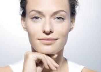 QUISKIN Beauty Clinic - purete marine ritual - intensywny rytuał oczyszczająco-przeciwtrądzikowy