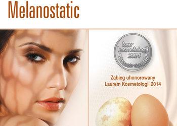 Beauty Thermal - melanostatic