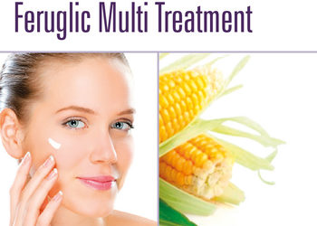 Beauty Thermal - feruglic meso coctail treatment