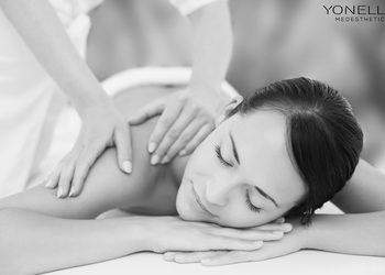 Beauty Lounge - silk bio-revital yonelle