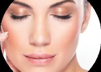 Beauty Lounge - perfekcyjna twarz