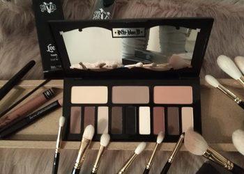 Beauty Thermal - makijaż dzienny