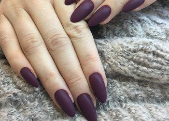 Beauty Thermal - manicure metodą żelową