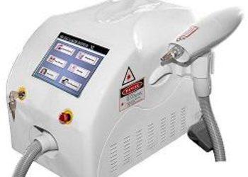DK Rzęsownia - laserowe usuwanie makijażu permanentnego