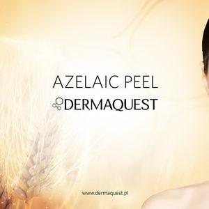 Azelaic peel dermaquest 1