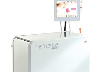 Velvet Skin Clinic - face lab - pakiet zaffiro, waterpeel, rf