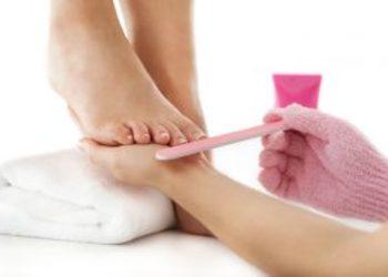 Centrum Szkoleniowe Manicure & Pedicure - pedicure japoński