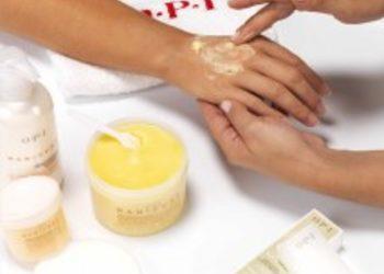 The Pedicure Spa - manicure spa