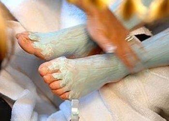 The Pedicure Spa - pedicure spa