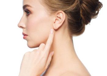 QUISKIN Beauty Clinic - depilacja laserowa - baki