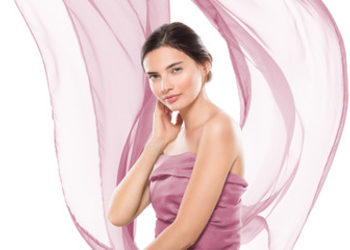 QUISKIN Beauty Clinic - depilacja laserowa - ramiona