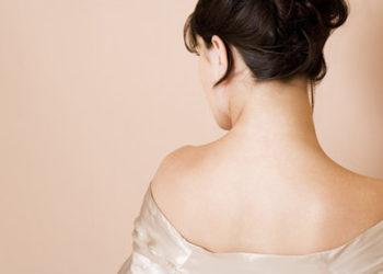 QUISKIN Beauty Clinic - depilacja laserowa - kark