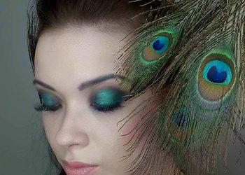 STUDIO STYLIZACJI I WIZAŻU  - makijaż okolicznościowy