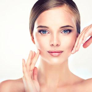 Kosmetologia ESTETI-MED - Zabieg Wzmacniający Naczynka z kwasem ferulowym