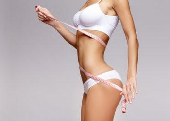 QUISKIN Beauty Clinic - endermologia lpg - pakiet 10 zabiegów (kostium gratis)