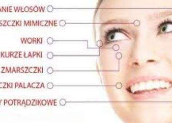 Zakątek Piękna - mezoterapia mikroigłowa