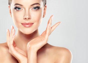 QUISKIN Beauty Clinic - depilacja woskiem - wąsik
