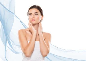 QUISKIN Beauty Clinic - depilacja woskiem - przedramiona