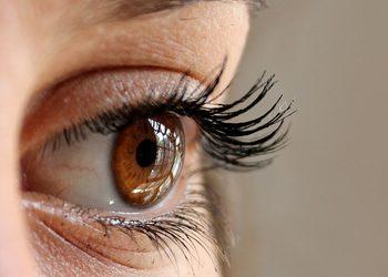 Eye211610 1280