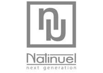 Natinuellogo