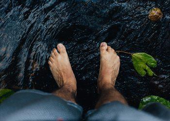 Feet2616858 1280