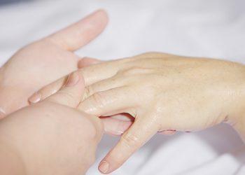 Handmassage2133272 1280