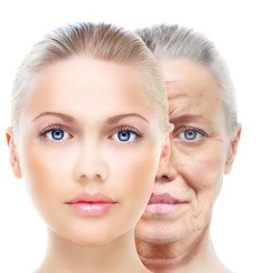 Kosmetologia ESTETI-MED - DNA Recovery Peel