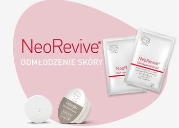 Evo Medical Spa - geneo™ - neorevive® - odmłodzenie skóry