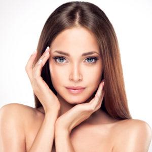 Kosmetologia ESTETI-MED - Laser VPL - przebarwienia