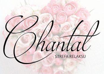 Strefa Relaksu Chantal