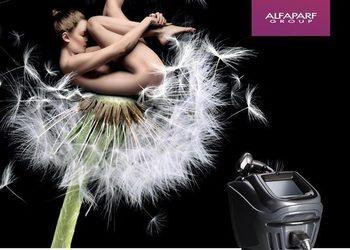 Evolution Piękno i Styl - studio kosmetologii estetycznej / fryzjerstwo - epilacja grzbiet stopy + palce gratis
