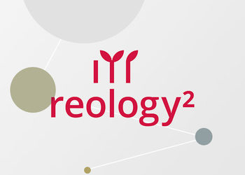 Evo Medical Spa - karboksyterapia - reology 2