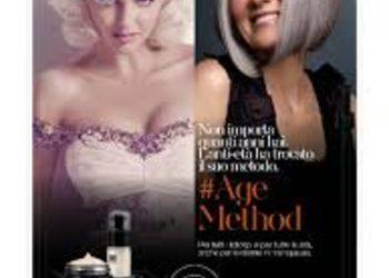 Evolution Piękno i Styl - studio kosmetologii estetycznej / fryzjerstwo - spowolnienie procesów starzenia #age mtethod