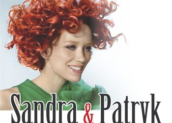 Sandra  &  Patryk
